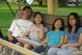 2009-summer-camp-003