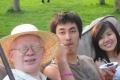 2009-summer-camp-005