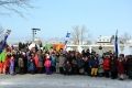 2015QuebecWinterCarnival-2